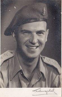 1942יהודה פריהר.jpg