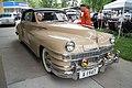 1947 Chrysler New Yorker (7445096824).jpg