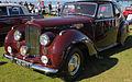1948 Bentley coupé de ville - fvl.jpg