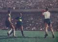 1948 Boca 1-Rosario Central 2.png