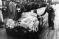 1950-04-23 Mille Miglia Osca MT4 Fagioli Diotallevi.jpg