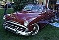 1952 Plymouth Cranbrook (14294045150).jpg