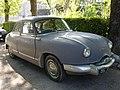 1954 Panhard Dyna Z.jpg