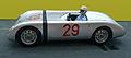 1954 Rometsch Porsche Spyder 09-2.jpg