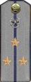 19560стлйт.png