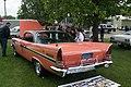 1957 Chrysler New Yorker (18173609448).jpg