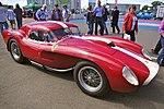 1957 Ferrari 250 Testa Rossa (6035431469).jpg