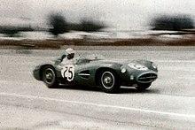 Le Mans 66 Gegen Jede Chance Wikipedia