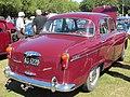 1958 Austin A95 Westminster Six (8697487703).jpg