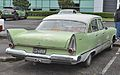1958 Plymouth Savoy (15325839609).jpg