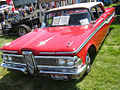 1959 Edsel Corsair red.jpg