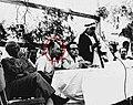1961.08 - אסיפת בחירות - אום-אל-פאחם.jpg