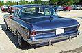 1962 Rambler Ambassador 2-door sedan Kenosha blue-r.jpg
