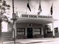 1962 Sede PFC.png