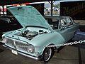 1963 Ford Zephyr Mk III sedan (5125772640).jpg