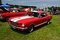 1965 Ford Mustang (27265691902).jpg