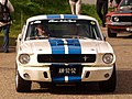 1965 ford Mustang 2+2 pic2.JPG