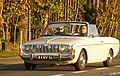 1966 Ford Taunus 20M TS Cabriolet (15675791016).jpg