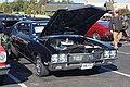 1972 Buick Skylark Sun Coupe (36792633923).jpg