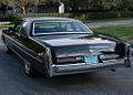 1974 Cadillac Coupe de Ville (04).jpg