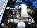 1974 Triumph Stag - Flickr - The Car Spy (16).jpg