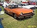 1975 AMC Matador - Flickr - dave 7.jpg