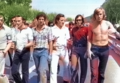 1975 Spanish GP Track Walk 1.png