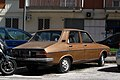 1976 Renault 12 TS 1.3.jpg