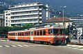 1979-07-24, Locarno.jpg