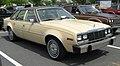 1981 AMC Concord 4-door beige PAfr.jpg