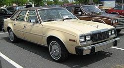 definition of beige