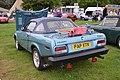 1981 Triumph TR7.jpg