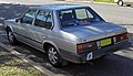 1985-1987 Toyota Corona (ST141) CS sedan (02).jpg