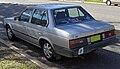 1985-1987 Toyota Corona (ST141) CS sedan (02).jpg