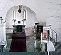 19850703455MNR Saalfeld-Beulwitz Kirche Aue am Berg.jpg