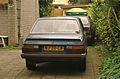 1985 Peugeot 305 GTX (9917404115).jpg