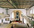 19860814360NR Crottendorf Dreifaltigkeitskirche zum Altar.jpg