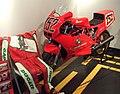 1986 Ducati 750 F1 20090904a.jpg