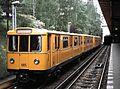 19870605g Krumme Lanke.jpg