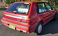 1989 Holden Astra (LD) SLX hatchback (2009-05-17).jpg