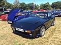 1990 TVR 400 SE (H94 FLX).jpg