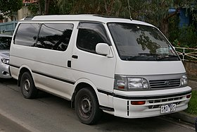 a159b2ecd66bf5 1994 Toyota HiAce (KZH100G) van (2015-07-15).jpg