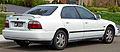 1995-1997 Honda Accord VTi sedan 02.jpg