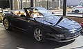 1995 Ferrari 456 Convertible by Straman (100281), front right.jpg
