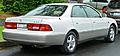 1996-1999 Lexus ES 300 (MCV20R) LXS sedan (2011-10-25) 02.jpg