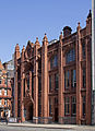 19 Newhall Street Birmingham 1 (4545554227).jpg