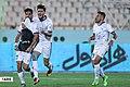 1HT, Esteghlal FC vs Esteghlal Khouzestan FC, 1 May 2019 - 32.jpg