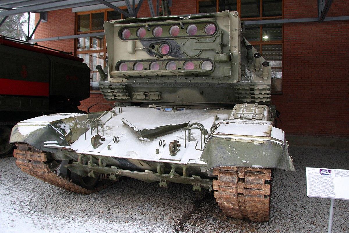 Картинки по запросу лазерный танк