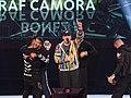 1LIVE Krone 2016 - 2015 - Show - Bonez MC & RAF Camora-6486.jpg