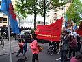 1 - Hamburg 1. Mai 2014 17.JPG
